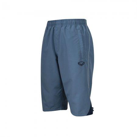 กางเกงขา 3 ส่วน แกรนด์สปอร์ต (สีเทาอมฟ้า) รหัส :002193