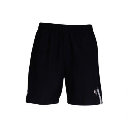 กางเกงขาสั้น กีฬาซีเกมส์ 2017(สีกรม) รหัส:074030