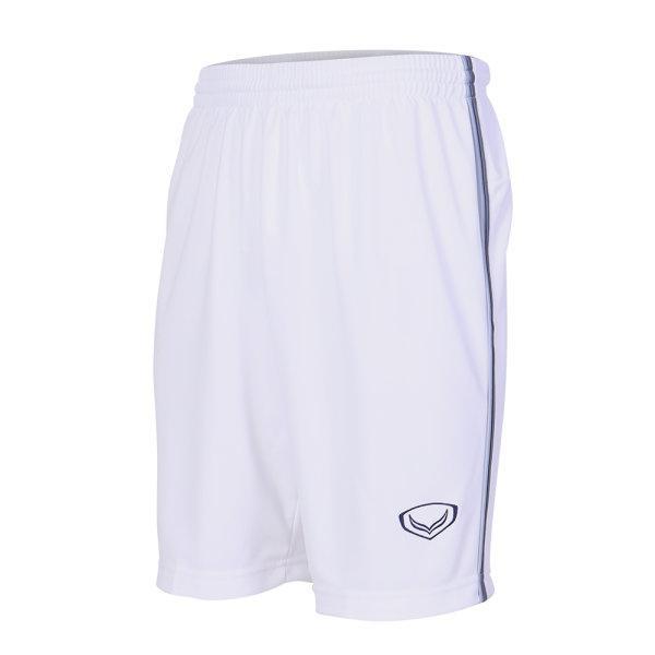 กางเกงฟุตบอล SEA GAMES 2019 รหัส:037312 (สีขาว)