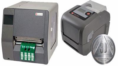 ฟังก์ชั่นการใช้งานของเครื่องพิมพ์บาร์โค้ด ( Barcode Printer ) ที่คุณต้องการมีอะไรบ้าง