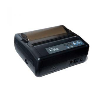 เครื่องพิมพ์ใบเสร็จพกพา (Mobile Printer) Woosim SW40