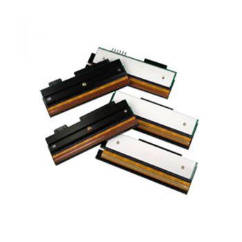 หัวพิมพ์ (Thermal Printhead) Datamax-O'neil I-Class I-4208