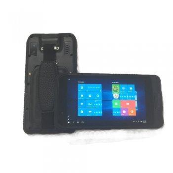 """คอมพิวเตอร์พกพา (Handheld Computer ) Senter ST935D (6"""" Window 10)"""