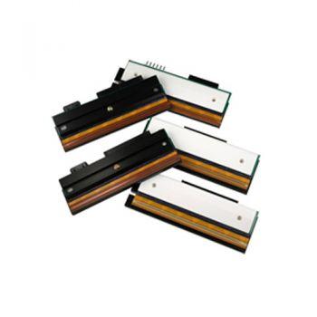 หัวพิมพ์ (Thermal Printhead ) Datamax-O'neil M-Class