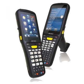 คอมพิวเตอร์พกพา (Handheld Computer) DSIC DS5