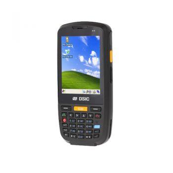คอมพิวเตอร์พกพา (Handheld Computer) DSIC รุ่น DS3