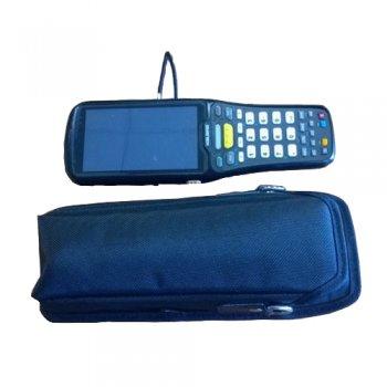 คอมพิวเตอร์พกพา (Handheld Computer) DSIC DS5W-AX