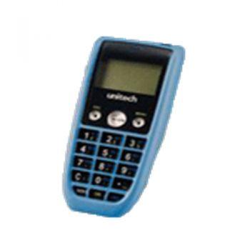 คอมพิวเตอร์พกพา (Handheld Computer) Unitech HT580L