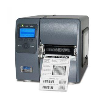 เครื่องพิมพ์บาร์โค้ด (Barcode Printer) Hunywell (Datamax O'neil) M-Class