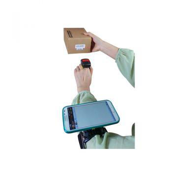 เครื่องอ่านบาร์โค้ด (Barcode Scanner) Generalscan WT1000BT