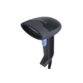 เครื่องอ่านบาร์โค้ด (Barcode Scanner) Unitech รุ่น MS320 (Handheld)