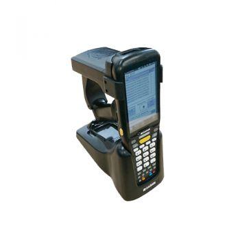 คอมพิวเตอร์พกพา (Handheld Computer) DSIC DS5 RFID