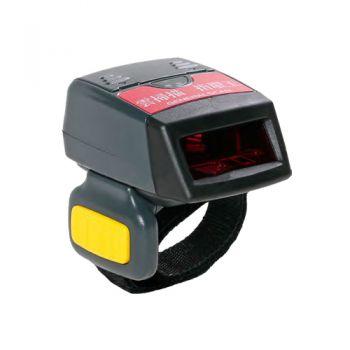 เครื่องอ่านบาร์โค้ด (Barcode Scanner) Generalscan R1000BT