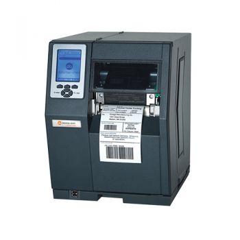 เครื่องพิมพ์บาร์โค้ด (Barcode Printer) Hunywell (Datamax O'neil) H-Class