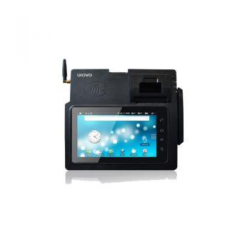 คอมพิวเตอร์พกพา (Handheld Computer) UROVO i9300