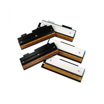 หัวพิมพ์ (Thermal Printhead) Datamax-O'neil I-Class I-4212