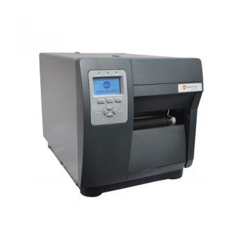 เครื่องพิมพ์บาร์โค้ด (Barcode Printer) Hunywell (Datamax O'neil) I-Class