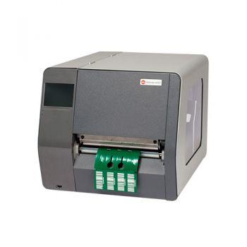 เครื่องพิมพ์บาร์โค้ด (Barcode Printer) Hunywell (Datamax O'neil) Performance Series