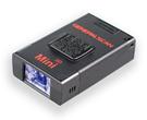 เครื่องอ่านบาร์โค้ด (Barcode Scanner) Generalscan รุ่น GS-M500BT-DPM