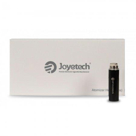Authentic Joyetech BFHN 0.5ohm coil head for eGo AIO ECO