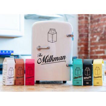 USA The Milkman 30ML