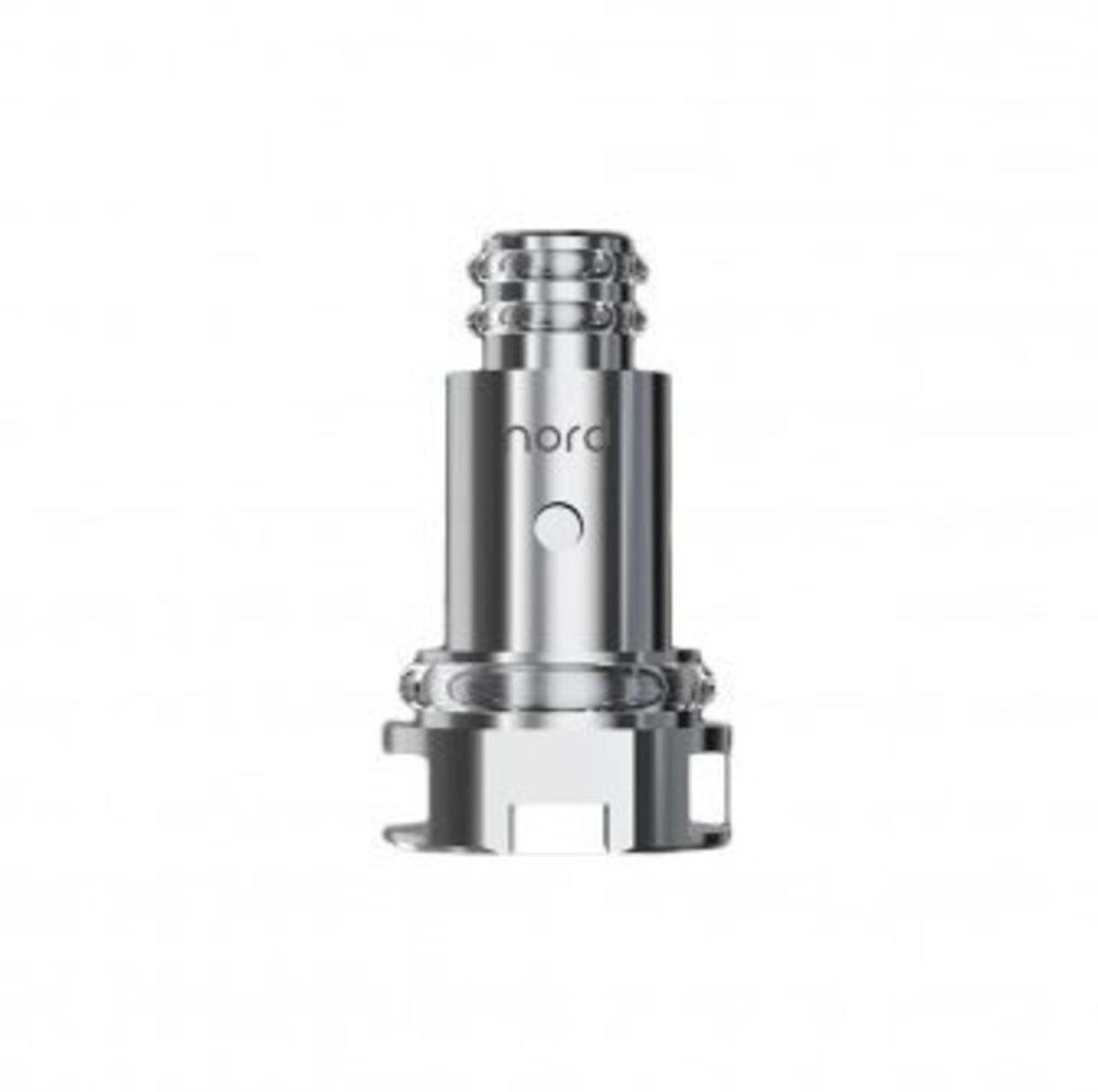 Authentic Smok Nord Regular DC Coil (0.6 ohm)