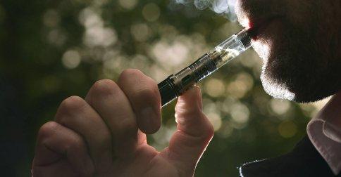 บุหรี่ไฟฟ้าเหมาะสำหรับคนกลุ่มไหนมากที่สุด