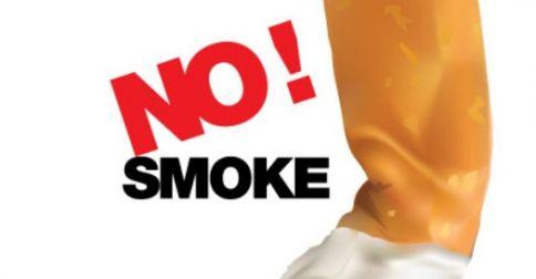ตัวช่วยในการเลิกบุหรี่ บุหรี่ไฟฟ้าสามารถช่วยให้เลิกบุหรี่ได้จริงหรือไม่