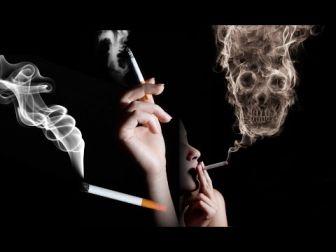 บุหรี่ไฟฟ้าความฟินใหม่ที่ไม่จำเจ