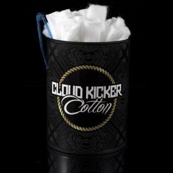 Cloud Kicker Cotton