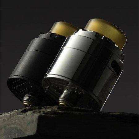 อะตอมบุหรี่ไฟฟ้า ReLoad X RDA 24mm (USA)