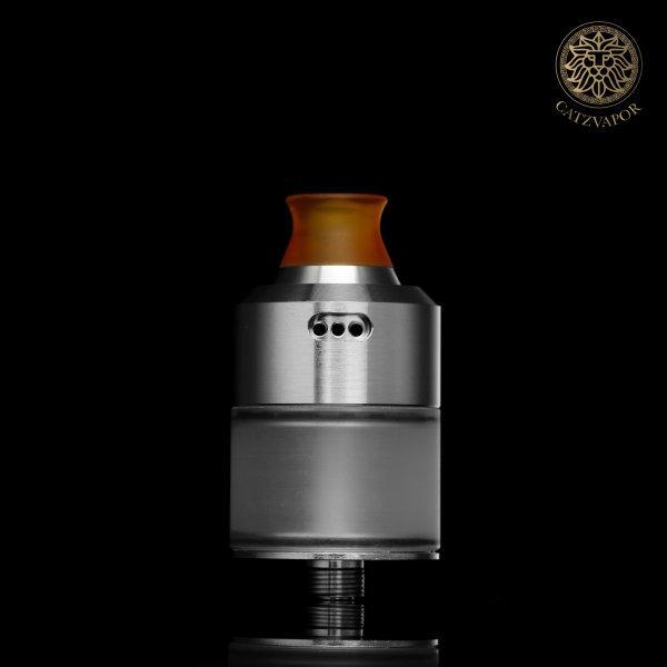 อะตอมบุหรี่ไฟฟ้า FLVR RDTA 22mm MY