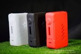 VTBOX250  CASE