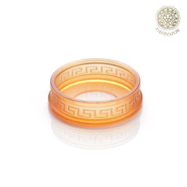 แหวนรองอะตอมบุหรี่ไฟฟ้า ULTEM COLOR BEAUTY RING 24mm