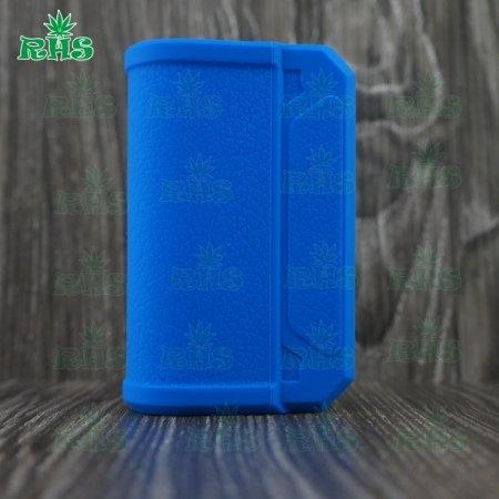 THERION 166 & 75 CASE