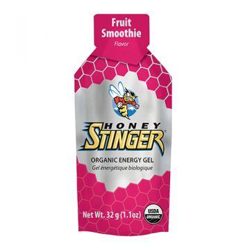 Honey Stinger Fruit Smoothie Gel