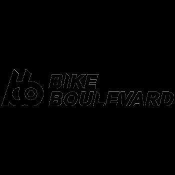 Bike-Boulevard