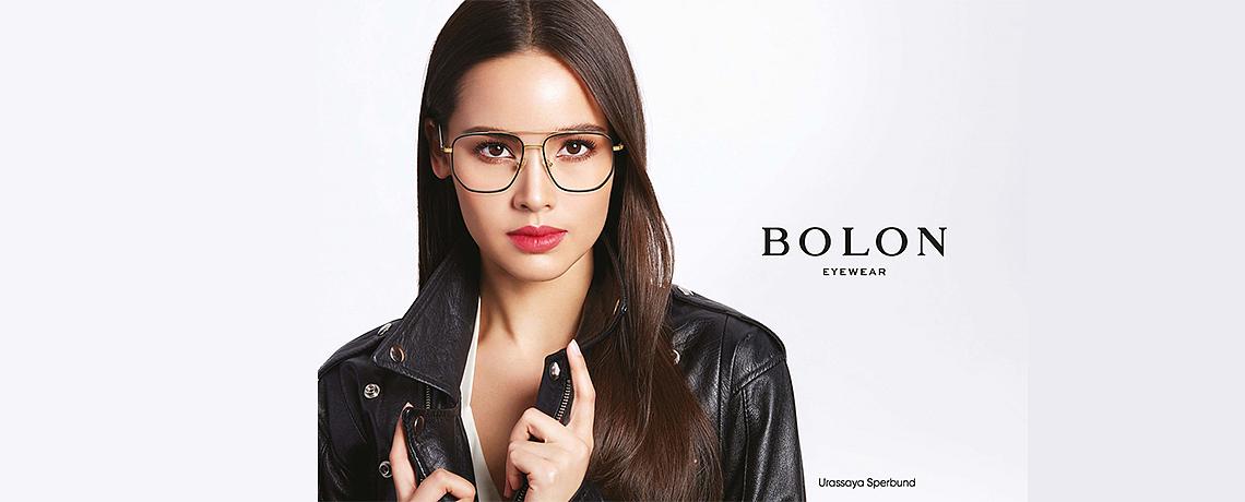 BOLON BJ7158