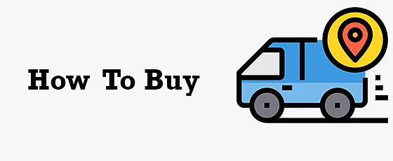 วิธีการซื้อสินค้า