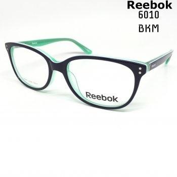 Reebok 6010