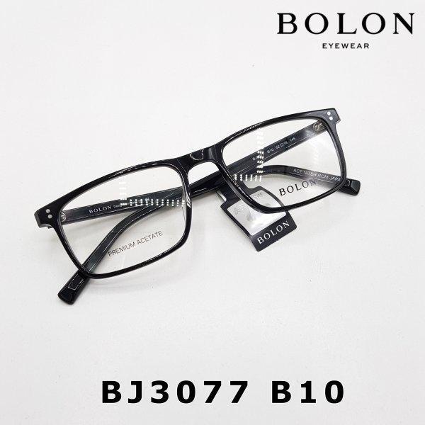 BOLON BJ3077