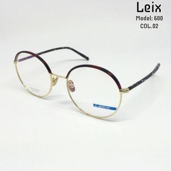 Leix 600