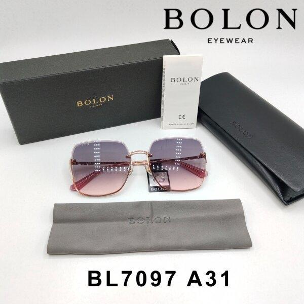 BOLON BL7097