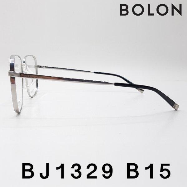 BOLON BJ1329