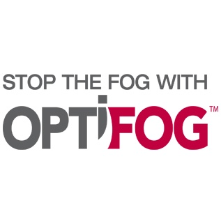 ESSILOR 1.56 AS OPTIFOG ( FOG Block )