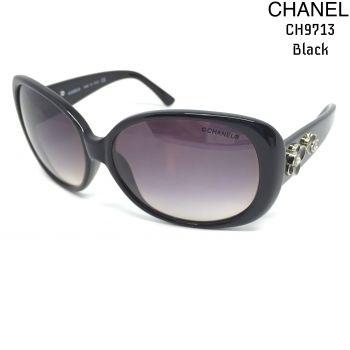 CHANEL CH9713