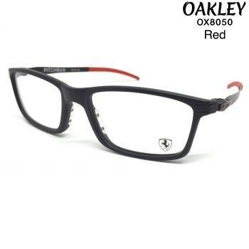 OAKLEY OX8050
