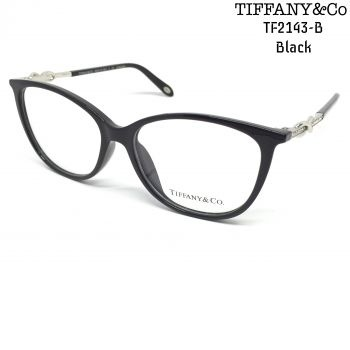 TIFFANY&Co; TF2143-B