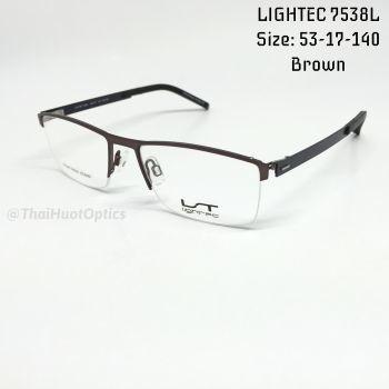 LIGHTEC 7538L