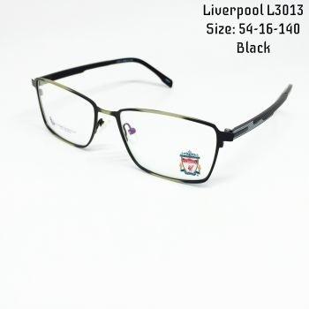 Liverpool L3013